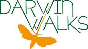 darwin-walks-logo-defi_