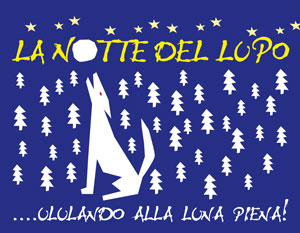 notte-del-lupologo-web