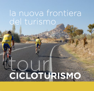 ciclotuismo