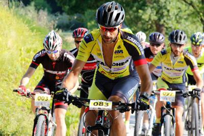 cicloarrampicata del verdicchio 2015
