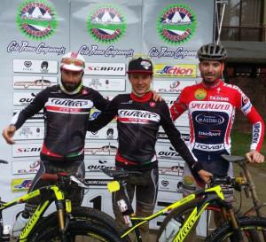 risultati Bacialla bike