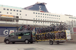 carrello-trasporto-biciclette-da-strada