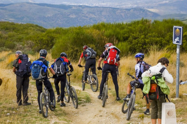 il-cammino-di-santiago-in-mountain-bike