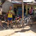 cicloturismo santo-domingo-2016-(56)