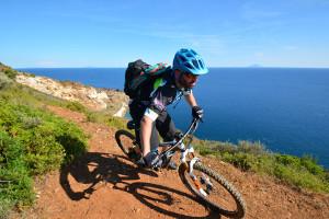 bike-park-calamita