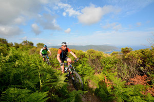 mountain-bike-isola-delba
