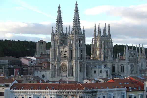 Cattedrale_di_Burgos