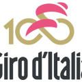 logo-giro-2017