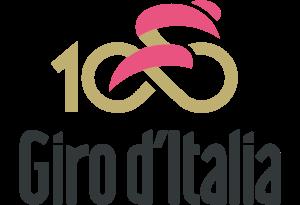 logo giro 2017