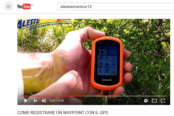 come-registrare-un-waypoint
