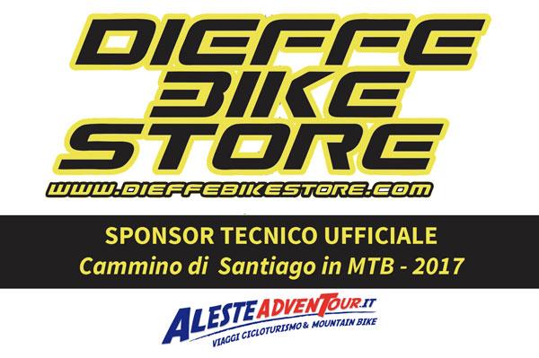 dieffe bike