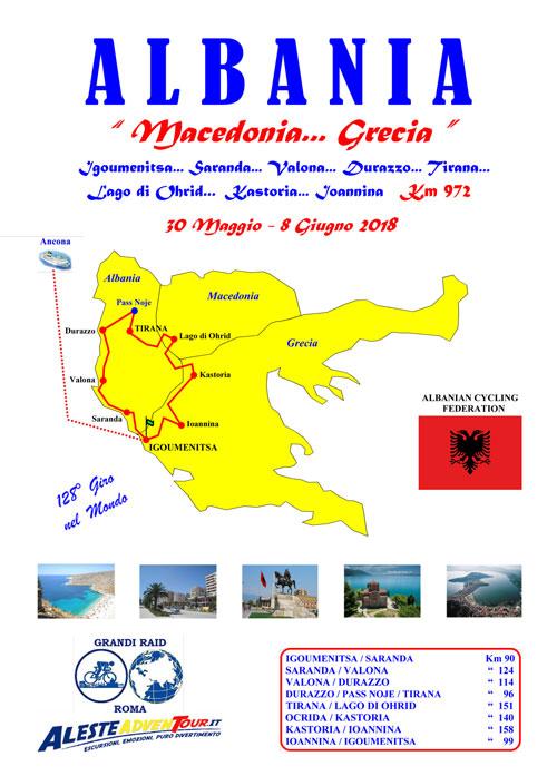 cicloturismo-albania_