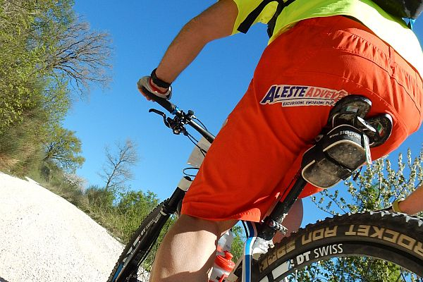 fabriano gubbio mountain bike_3