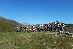 fabriano gubbio mountain bike_4