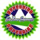 Ufficio Stampa Ciclo Promo Appennino Superbike