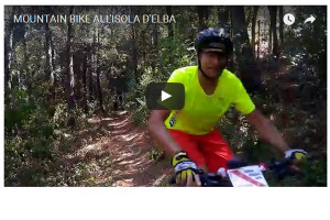 video-elba-mountain-bike