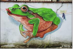 murales cacciano
