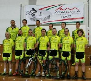 Atakama Race