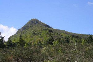 Monte Revellone