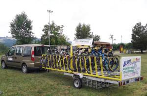 auto-e-carrello-bici