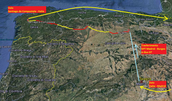 il-cammino-di-santiago-in-mountain-bike