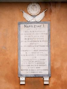 santuario-madonna-del-monte-napoleone