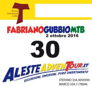 tabella-gubbio-assisi-2016