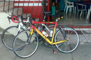bicicletta-da-cicloturismo