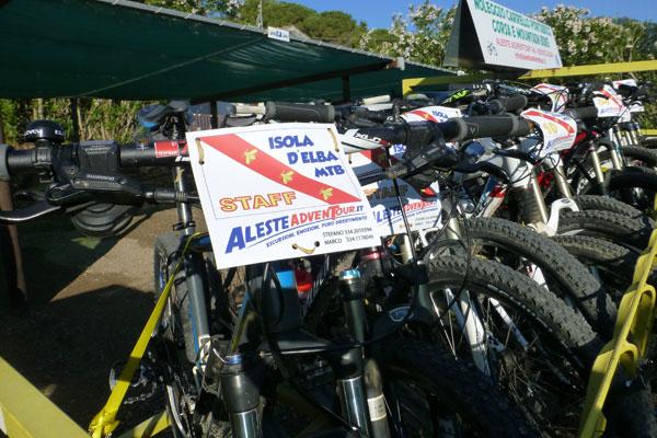 isola-elba-mountain-bike